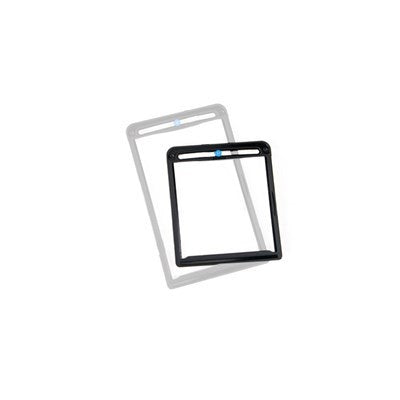 Benro 100x100mm Filter Frame (fits FH100M2 Holder)