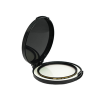 Okko Pro ND64 (6 Stop) Neutral Density Filter