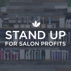 Partner Salon Profit Sharing Program