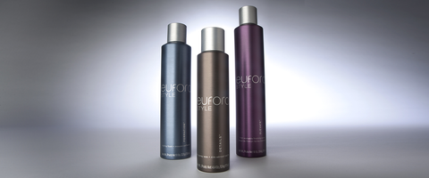 EuforaSTYLE Products