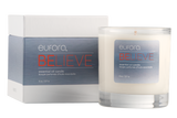 BELIEVE Essential Oil Candle