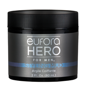 Hero-Styling-Mud_1024x1024_0c6f4b5d-1929-446c-9be1-8a84f4566419_1024x1024.png
