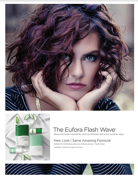 Flashwave Advertisment