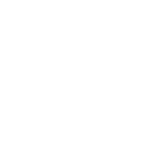 icon-waves-wht.png