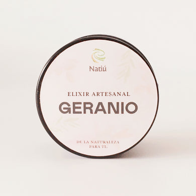 natiu, natiu artesanal, natiu colombia, balsamo natural y vegano be-slow, balsamo para los labios natural y vegano be-slow, balsamo natural y vegano  be-slow colombia, shop be-slow colombia, productos natiu, balsamo natiu, eliir artesanal geranio natiu, tienda zero waste bogota, tienda ecologica bogota