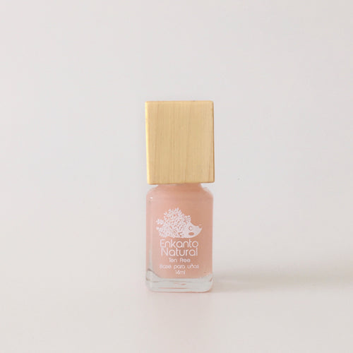 base para esmalte natural, base regenerador, base para esmalte natural be-slow colombia,esmalte natural, esmalte 10 free. varnish 10 free, esmalte natural 10 free be slow,esmalte natural 10 free be slow colombia, base natural y vegana para esmalte be slow,esmaltes enkanto natural, tienda ecologica bogota, tienda zero waste bogota, productos ecologicos colombia, esmaltes enkanto natural