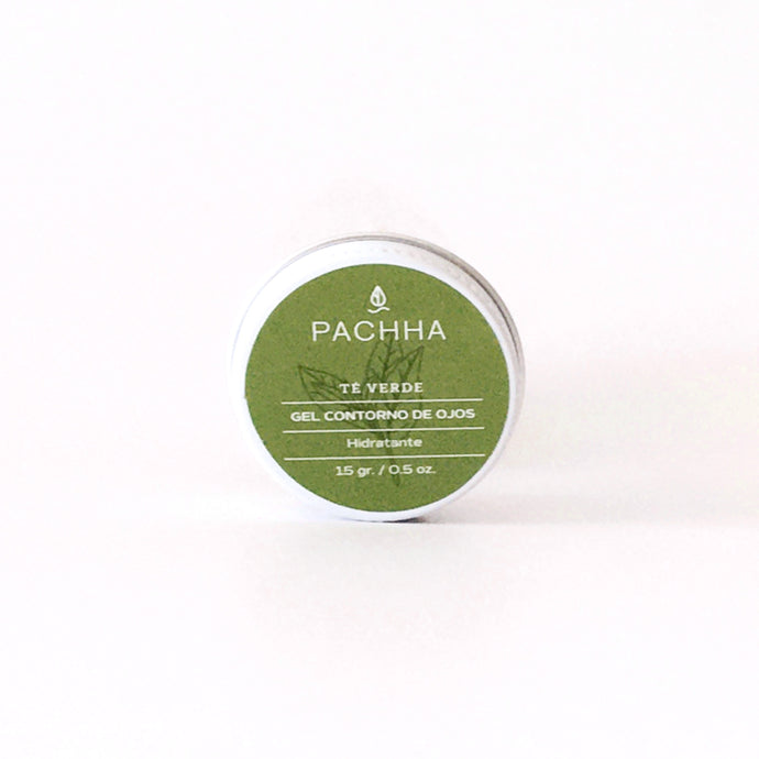 pachha, pachha colombia, gel contorno de ojos natural,gel contorno de ojos natural be slow colombia,gel contorno de ojos natural tienda zero waste be slow, gel contorno de ojos pachha, tienda ecologica bogota, tienda zero waste bogota