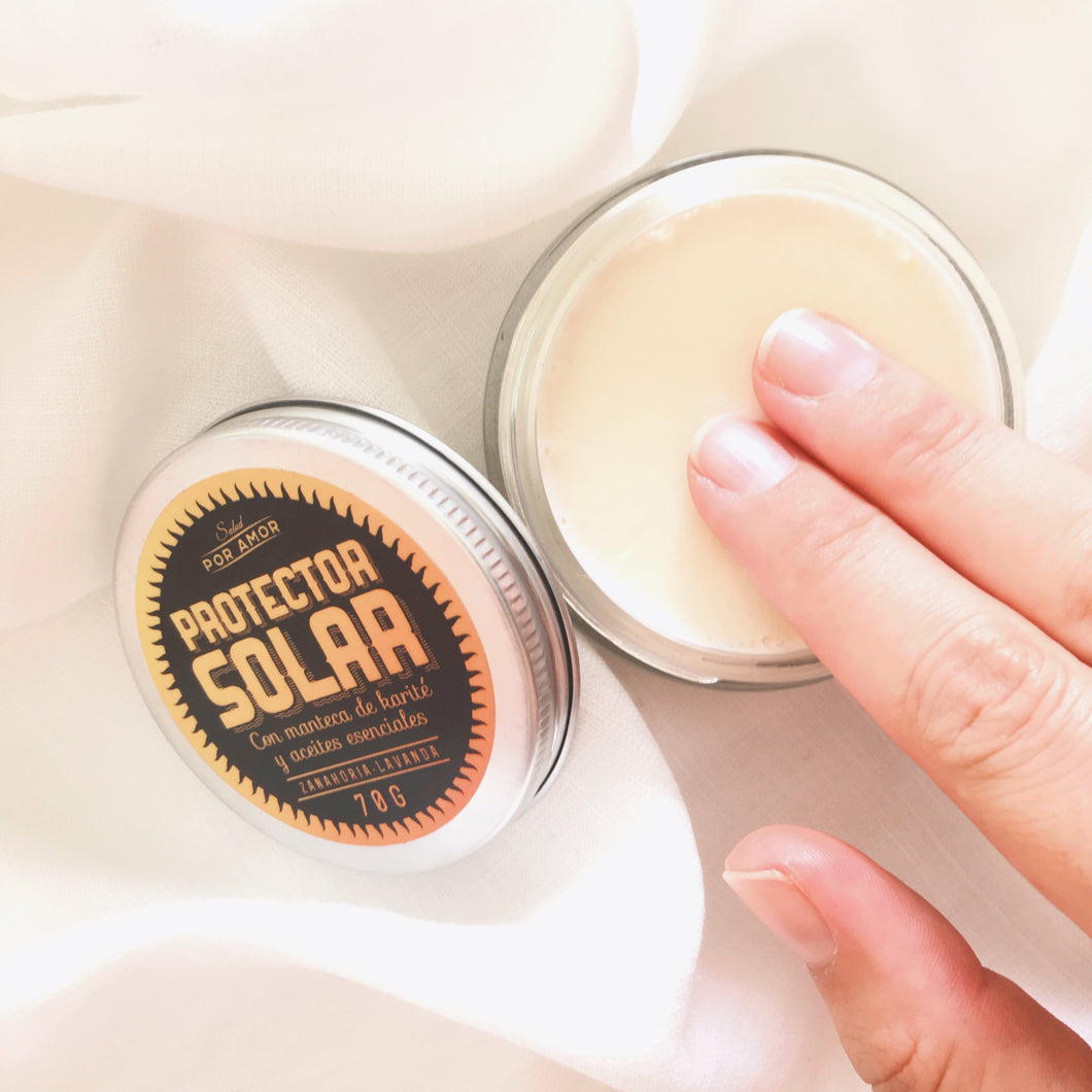 protector solar biodegradable, protector solar biodegradable colombia, protector solar natural, protector solar natural colombia, cosmetica natural colombia, cosmetica natural salud por amor, protector solar biodegradable colombia, protector solar biodegradable salud por amor, cosmetica artesanal colombia