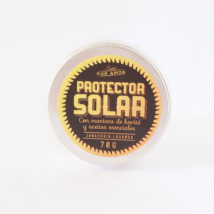 protector solar biodegradable, tienda be-slow colombia, protector solar biodegradable colombia, protector solar natural, protector solar natural colombia, cosmetica natural colombia, cosmetica natural salud por amor, protector solar biodegradable colombia, protector solar biodegradable salud por amor, cosmetica artesanal colombia, tienda zero waste be-slow colombia, protector solar biodegradable salud por amor, productos salud por amor