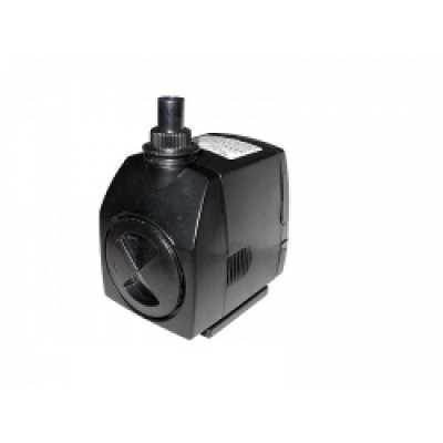 Alpine Submersible Stream Pond pumps