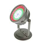 Alpine Luminosity LED Super Bright Light