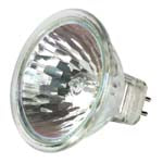 Alpine Fountain Light Replacement Bulb