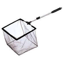 Laguna Mini Pond Net & Mini Skimmer Net