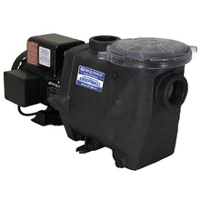 Sequence Self Priming Pumps