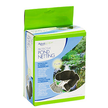 Aquascape Pond Protective Netting