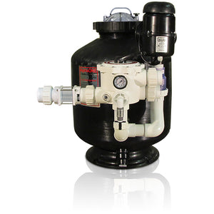 AlphaOne 4.25 Cubic Ft Filter