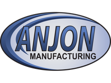 Anjon Manufacturing Completely Clear - Pump & Filtration