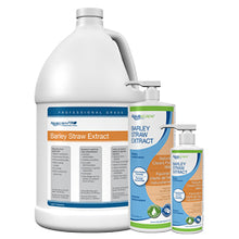 Aquascape Barley Straw Extract Water Treatment