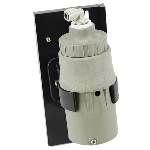 Aquascape Hudson Valve