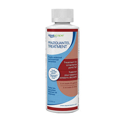 Aquascape Praziquantel Treatment (Liquid)