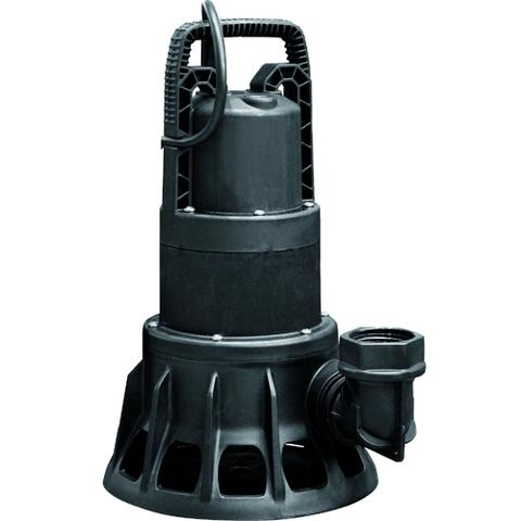 Leader BVP Manual Submersible Pump