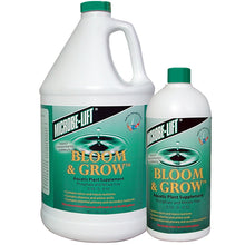 Microbe-Lift Bloom and Grow Plant Supplement