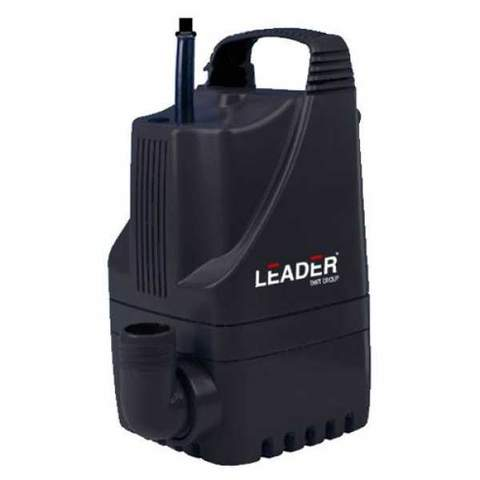 Leader Clear Answer Submersible Pump