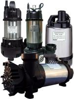 Matala Submersible GeyserFlow Pond Pumps