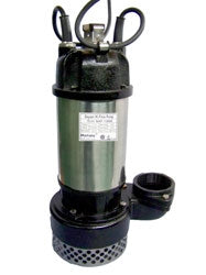 Matala Submersible Geyser Hi-Flow Pond Pumps