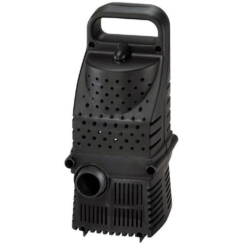 Pondmaster Submersible Hy-Drive Pond Pump