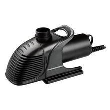 Pondmaster Submersible Hybrid Drive Pond Pump