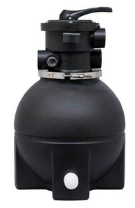Aqua Ultraviolet Ultima II Filter 1,000 gal