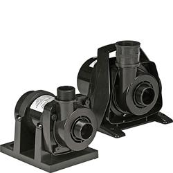 Little Giant Submersible FP Series Flex Pond Pump