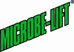 Microbe-Lift PH Decrease Water Treatment