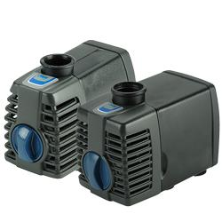 Oase Submersible Fountain Pond Pump