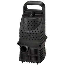 Pondmaster Submersible Pro-Line Series Hy-Drive Pond Pump