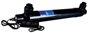 SMART HO UV Sterilizers for ponds by Emperor Aquatics