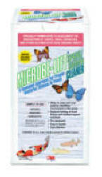 Microbe-Lift Spring / Summer Cleaner Water Treatment