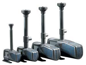 Sicce Submersible Syncra Pond Pump