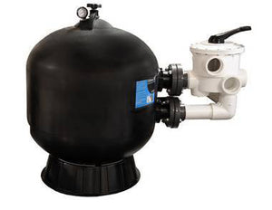 Aqua Ultraviolet Ultima II Filter 30,000 Gallon