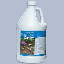 UltraClear Biological Pond Clarifier