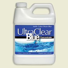 UltraClear Blue Concentrate