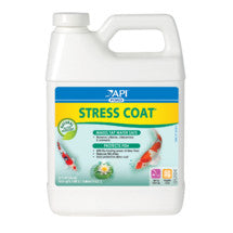 PondCare API Stress Coat