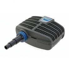 Oase Submersible Aquamax Eco Classic Pond Pump