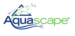 Aquascape Non-Iodized Salt Water Treatment