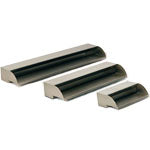 Atlantic Stainless Steel Scuppers