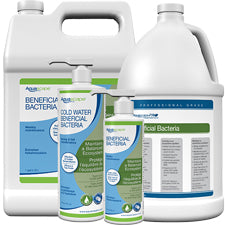 Aquascape Beneficial Bacteria Water Treatment