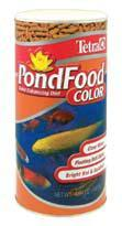 Tetra Pond Color Sticks