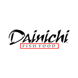 Dainichi Color Intensifier Premium Koi Food