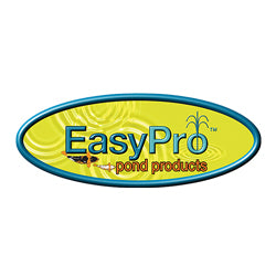 Easy Pro Boxed Premium Pond Cover Netting
